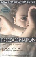 Prozac Nation (Movie Tie-In)