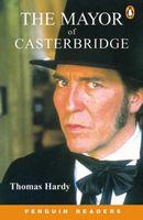 Hardy-mayor-of-casterbridge-bookcover