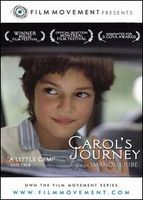 CarolsJourney