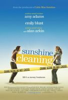 Sunshinecleaningmovieposter