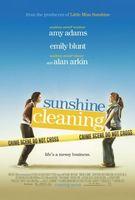 Sunshinecleaningmovieposter