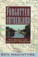 ForgottenFatherland