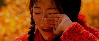 RoadhomeZhao_Di_cryingCRR