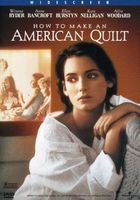 How to Make an American Quilt