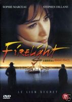 FIRELIGHT (1998) Sophie Marceau (NTSC) IMPORTED FOR ALL REGIONS