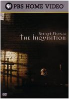 Secret Files of the Inquisition
