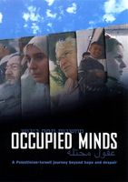 Occupied Minds