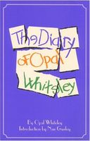 The Diary of Opal Whiteley
