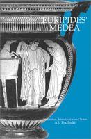 Euripides' Medea (Focus Classical Library)