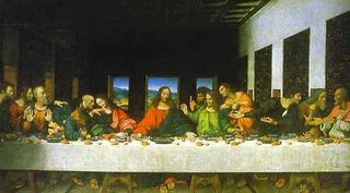 2the_last_supper_post-restoration