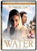 Water (2 DVD Special Edition)
