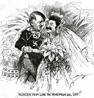 Hitler_stalin_married