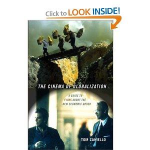 Cinema of globalization