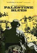 Palestine-blues-cover