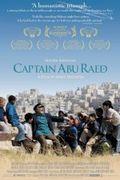 Abu raed