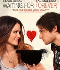 Waiting-For-Forever-