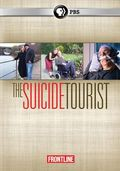 Frontline-The-Suicide-Tourist