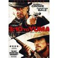 Three Ten to Yuma