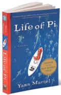 Life of Pil
