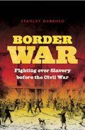 BorderWar