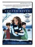 Frozen-River-2008
