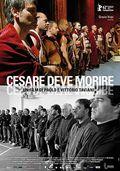 Cesare must die