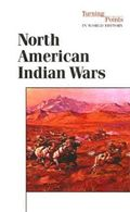 North-american-indian-wars
