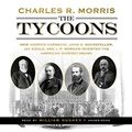 The Tycoons_
