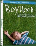 Boyhood-med