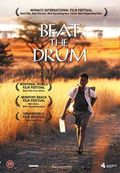 Beat_the_drum_video_on_demand