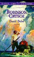 Crusoe2