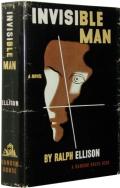 Invisibleman_ellison