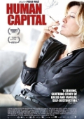 Human-Capital-dvd-cover