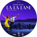 La-La-Land-2016--Cd-Cover-114524