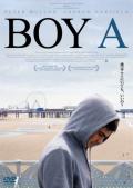 Boy-a
