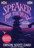 Speaker-for-the-Dead-