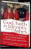 God Faith Identity