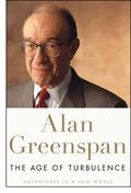 Alan-greenspan-age-of-turbulence