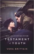 Testement of Youth