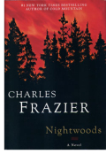 Frazier-nightwoods