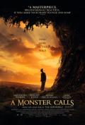 A-monster-calls-2016-02