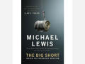 The_Big_Short_Inside_the_Doomsday_Machine_Michael_Lewis_Book