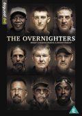 Overnighters-DVD