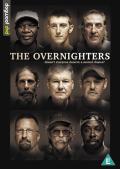 Overnighters-DVD