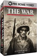 TheWar_KenBurns
