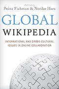 GlobalWiki