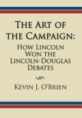 Art of the Campaign