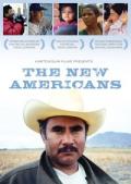 New_Americans_