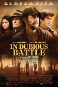 In-Dubious-Battle-2016