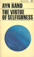 Virtue of Selfishness